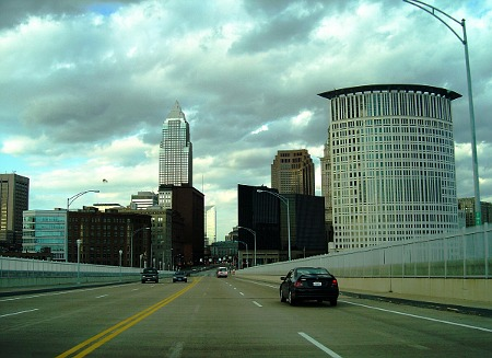 cle_2