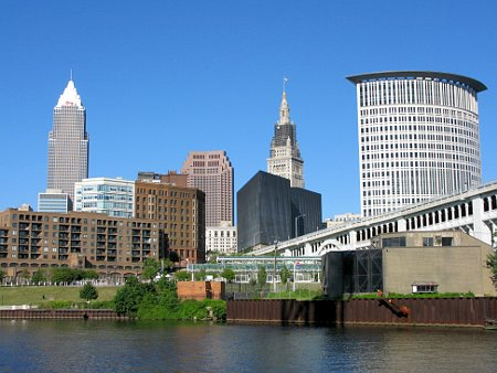 cle_6