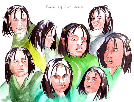 breeze_faces_small