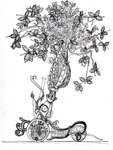 mech_tree_web_small